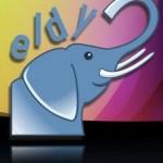 eldysplash20