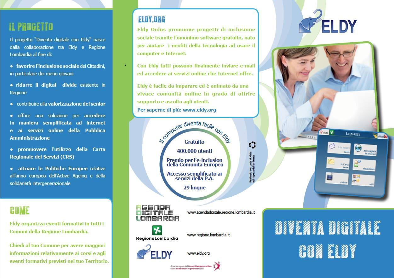 brochure-progetto